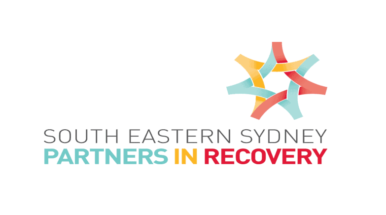 Partners in Recovery Announcement