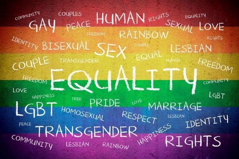 Seeking EOIs for ADS LGBTIQA+ Working Group
